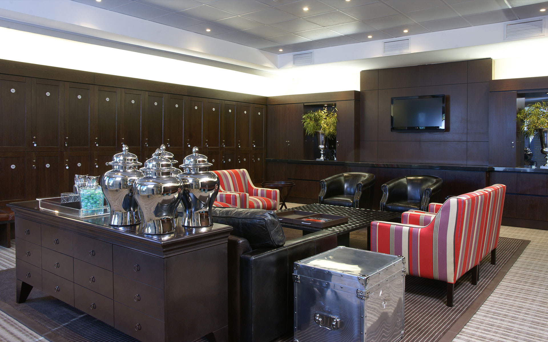 head interiors interior designers for corporate and residential