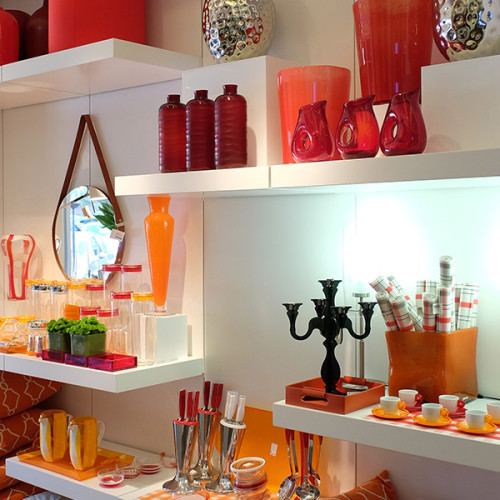 glassware tableware and accessories for the home